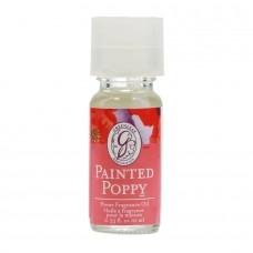 Для аромаламп Цветной Мак (Painted Poppy)