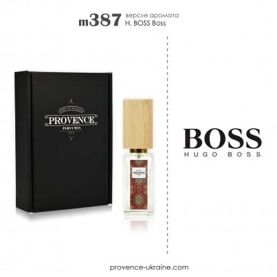 Духи HUGO BOSS Boss (m387)