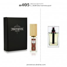 CHRISTIAN DIOR Dior homme sport (m405)