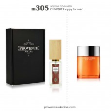 CLINIQUE Happy for men (m305)