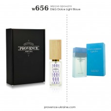 D&G Dolce Light Blue (w656)