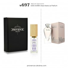 MAX MARA Max Mara Le Parfum (w697)