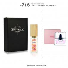 GUCCI Gucci Eau de parfum II (w718)
