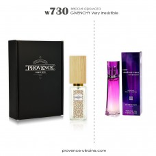 GIVENCHY Very Irresistible woman (w730)