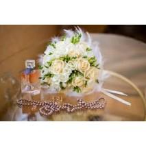 Как выбрать духи для свадьбы? | provence-ukraine.com