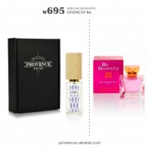 Givenchy Be Givenchy (Живенши Би) | provence-ukraine.com