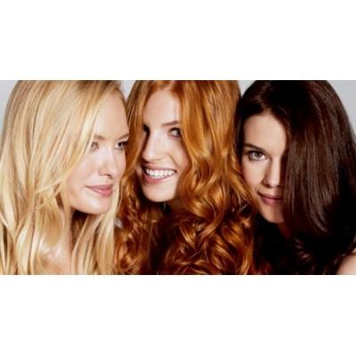 Как выбрать духи по цвету волос | provence-ukraine.com
