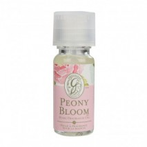 Румянец Пиона (Peony Bloom) Greenleaf