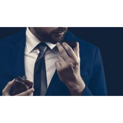 Как подобрать мужские духи | provence-ukraine.com