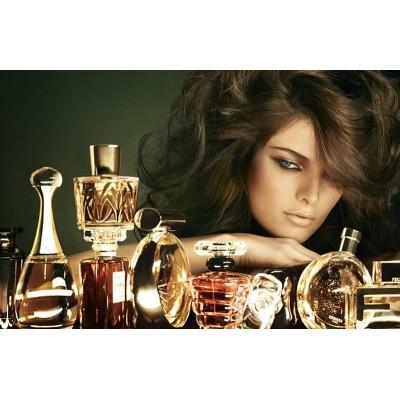 Этикет в парфюмерии или духи в современной обстановке | provence-ukraine.com