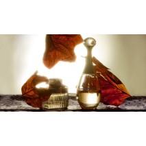 Женские духи для осени | provence-ukraine.com