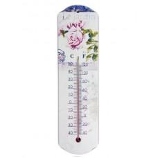 Термометр Прованс 04