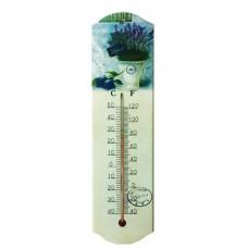 Термометр Прованс 01