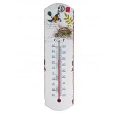 Термометр Прованс 02