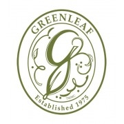 Ароматы и аксесуары для дома Greenleaf.