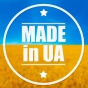 Производители Украины - Made in UA