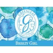Легкомысленная Девчонка (Breezy Girl)