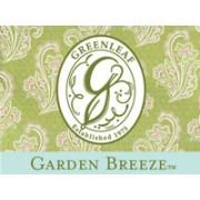 Запах Сада (Garden Breeze)