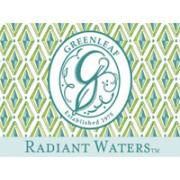 Родниковый источник (Radiant Waters)