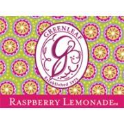 Малина и Лимонад (Raspberry Lemonade)