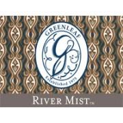 Речная Фантазия (River Mist)