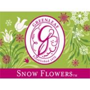 Подснежники (Snow Flowers)