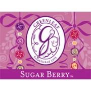 Сахарная Ягода (Sugar Berry)