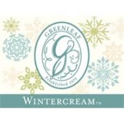 Зимние Сливки (Wintercream)