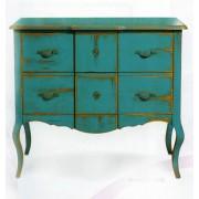 Мебель в стиле Прованс, Лофт, Ретро.