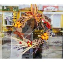 """Фото магазина """"Прованс Бутік красивих речей"""" в городе Вознесенск"""