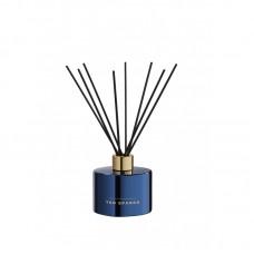 Аромадиффузор Гвоздика и Ладан (Clove & Incense)