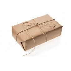 Упаковка подарка БЕСПЛАТНО!