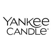 Ароматы Yankee Candle (USA)