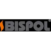 Bispol (Poland)