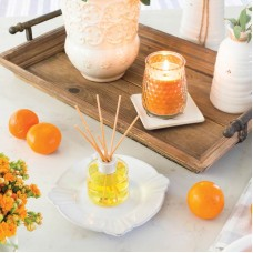 Аромадиффузор Апельсин и Мед (Orange and Honey)