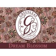 Мечтающий Цветок (Dream Blossom)