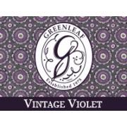 Винтажная Фиалка (Vintage Violet)