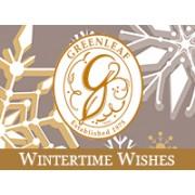 Зимние Желания (Wintertime Wishes)