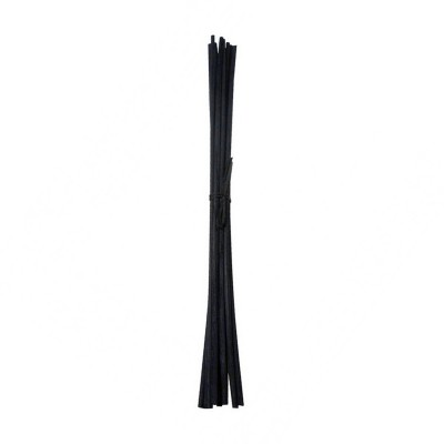 Тростниковые палочки для аромадиффузоров