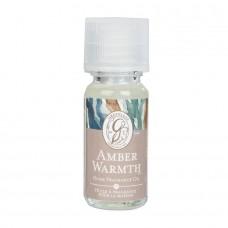 Для аромаламп Тепло янтаря (Amber Warmth)