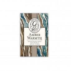 Саше Тепло янтаря (Amber Warmth)