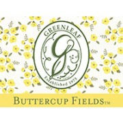 Полевой Лютик (Buttercup Fields) Greenleaf