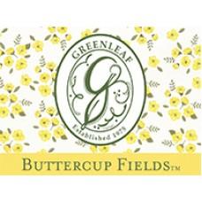 Для ваз-распылителей Полевой Лютик (Buttercup Fields)