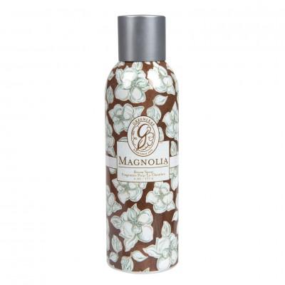 Спрей для комнат Магнолия (Magnolia) Greenleaf