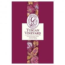 Саше Виноград Тосканы (Tuscan Vineyard)