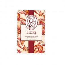 Саше Надежда (Hope)