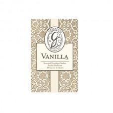 Саше Ваниль (Vanilla)
