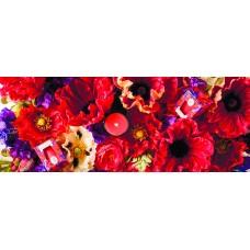 Спрей для комнат Цветной Мак (Painted Poppy)