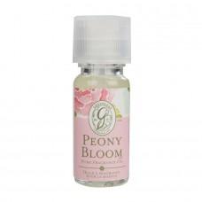 Для аромаламп Румянец Пиона (Peony Bloom)