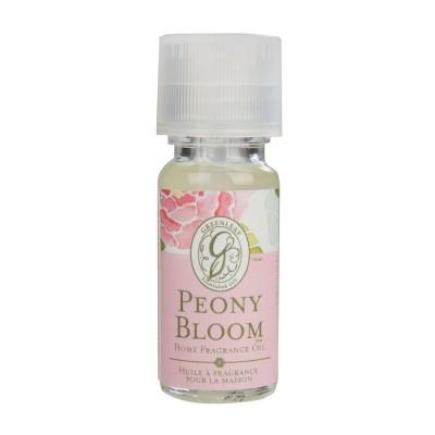 Для аромаламп Румянец Пиона (Peony Bloom) Greenleaf